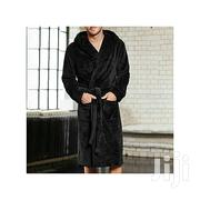 Adult Bathing Robes/Towels | Clothing for sale in Nairobi, Nairobi Central