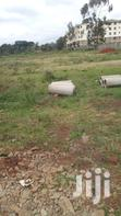 1/4 Acre for Sale in Ngong Town 2nd Row.   Land & Plots For Sale for sale in Ngong, Kajiado, Kenya