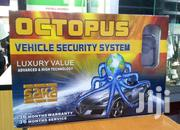 New In Shop Octopus Car Alarm, Free Delivery Within Nairobi Cbd | Vehicle Parts & Accessories for sale in Nairobi, Nairobi Central