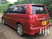 Toyota ISIS 2010 | Cars for sale in Nairobi, Woodley/Kenyatta Golf Course
