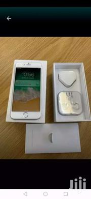 iPhone 6 128GB 4.7-inch Single Sim Brand New Apple Sealed 1yr Warr | Mobile Phones for sale in Nairobi, Nairobi Central