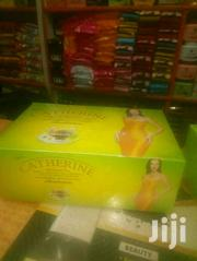 Catherine Slimming Tea | Vitamins & Supplements for sale in Nairobi, Nairobi Central