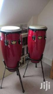 High Grade Professional Congas Drum | Musical Instruments for sale in Nairobi, Nairobi Central
