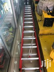 Fibre Glass Lift Ladders | Hand Tools for sale in Nairobi, Nairobi Central