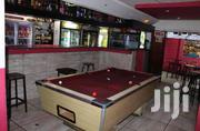 Excellent Bar, Restaurant and Accommodation for Sale, Eastern Bypass | Commercial Property For Sale for sale in Nairobi, Ruai