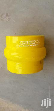 Silicone Inter-cooler Coupler | Vehicle Parts & Accessories for sale in Mombasa, Port Reitz
