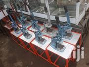 Chips Cutter | Manufacturing Equipment for sale in Nairobi, Pumwani