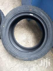 205/55R16 Brand New Mazzini Tyres | Vehicle Parts & Accessories for sale in Nairobi, Nairobi Central