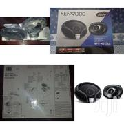 BRANDNEW KENWOOD 6*9 INCHES KFC-M6934A | Vehicle Parts & Accessories for sale in Nairobi, Nairobi Central