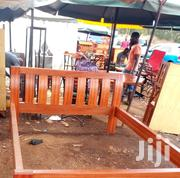 5by 6 Slide Bed | Furniture for sale in Nairobi, Ngando