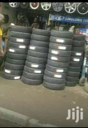 Maxtrec Tyres 185/70R14, Free Delivery | Vehicle Parts & Accessories for sale in Nairobi, Mugumo-Ini (Langata)