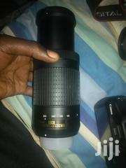 New Nikon 70-300mm Lens | Cameras, Video Cameras & Accessories for sale in Nairobi, Nairobi Central