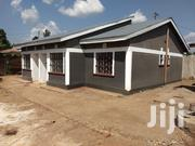 Two Bedroom Duplex For Sale | Houses & Apartments For Sale for sale in Bungoma, Township D