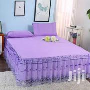 Bed Covers | Home Accessories for sale in Nairobi, Ngara