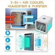 3 In 1 Air Cooler,Purifier And Humidifier | Home Appliances for sale in Nairobi, Parklands/Highridge