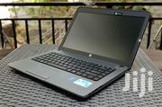 "Hp 440 G1 12.3"" 500GB HDD 4GB RAM 