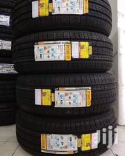 235/60/18 Pirell Tyre's Is Made In China   Vehicle Parts & Accessories for sale in Nairobi, Nairobi Central