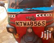 Piaggio 2009 Red | Motorcycles & Scooters for sale in Laikipia, Igwamiti