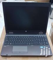 6470 Probook Hdd 320gb Ram 4gb, Negotiable, At Dangote Shop. | Laptops & Computers for sale in Nairobi, Nairobi Central