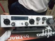 Sound Card | Musical Instruments for sale in Nairobi, Nairobi Central