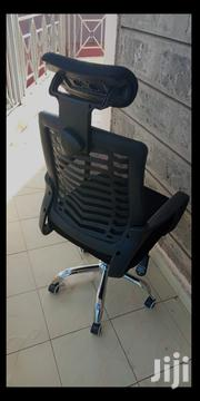Office Chair X | Furniture for sale in Nairobi, Nairobi Central