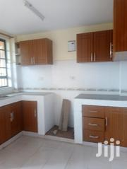 5bedrm House In Kiserian For Sale In 1acre | Houses & Apartments For Sale for sale in Kajiado, Ongata Rongai