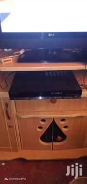 Home Theater With A Sony Head Unit In Perfect Condition | Audio & Music Equipment for sale in Nakuru, Mai Mahiu