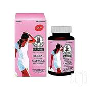 Dr James Slimming Pills | Vitamins & Supplements for sale in Nairobi, Nairobi Central