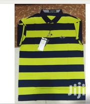 Polo T-shirt | Clothing for sale in Nairobi, Nairobi Central