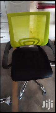 Office Chair H | Furniture for sale in Nairobi, Nairobi Central