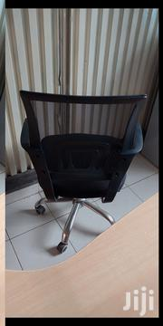 Office Chair O | Furniture for sale in Nairobi, Nairobi Central