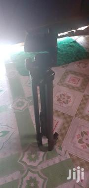 Video Tripod Stand | Cameras, Video Cameras & Accessories for sale in Nairobi, Utalii