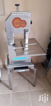 Bone Cutter Bone Saw Bonecutter Bonesaw | Home Appliances for sale in Nairobi, Nairobi Central