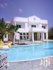 Presidential House Malind On 1½Acres | Houses & Apartments For Sale for sale in Kilifi, Malindi Town