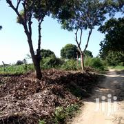 Land on Sale Mtwapa Mwatundo | Land & Plots For Sale for sale in Mombasa, Majengo