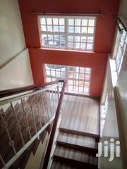 Beautiful 4 Bedroom Townhouse | Houses & Apartments For Sale for sale in Nairobi, Karen