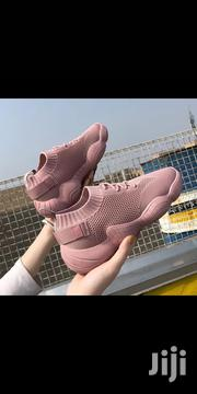 Ladies Classy Sneakers | Shoes for sale in Nairobi, Kahawa