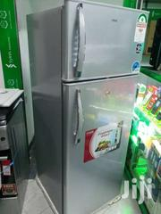 Classic Double Doors Fridge. Brand New Original | Home Appliances for sale in Mombasa, Bamburi