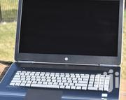 Hp Elitebook 8460p 500 Gb Hdd Core i5 4 Gb Ram Laptop | Laptops & Computers for sale in Nairobi, Nairobi Central