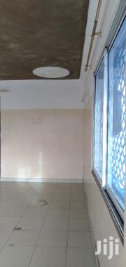 Apartment for Sale | Houses & Apartments For Sale for sale in Mombasa, Tononoka