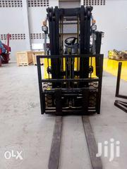Forklifts | Heavy Equipments for sale in Homa Bay, Mfangano Island