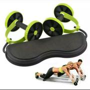 Revoflex Xtreme(Rollers)On Offer | Sports Equipment for sale in Nairobi, Nairobi Central