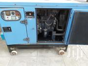 10kva Leroy Somer Generator | Electrical Equipments for sale in Nakuru, Nakuru East