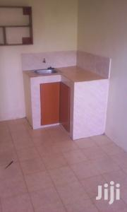 New Bedsitter to Let Rongai | Houses & Apartments For Rent for sale in Kajiado, Ongata Rongai