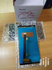 Tecno Camon C8 Screen Replacement | Accessories for Mobile Phones & Tablets for sale in Nairobi, Nairobi Central