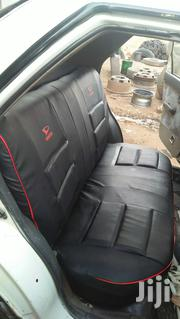 Chris Arts Car Seat Covers | Vehicle Parts & Accessories for sale in Mombasa, Bamburi