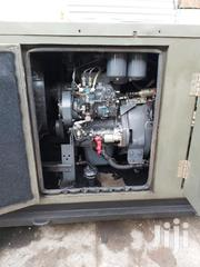 10kva Mahindra Leroy Somer Generator | Electrical Equipments for sale in Nakuru, Nakuru East