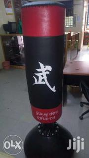 Free Standing Punching Bag | Sports Equipment for sale in Nairobi, Nairobi Central