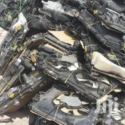 Radiators Service Also Available   Vehicle Parts & Accessories for sale in Nairobi, Nairobi Central