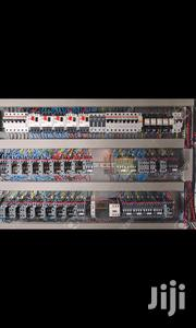 Electrician And Electrical Contractor | Repair Services for sale in Kajiado, Kitengela